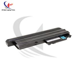 IBM TH NKPAD T42-9-CELL HIGH QUALITY LAPTOP BATTERY