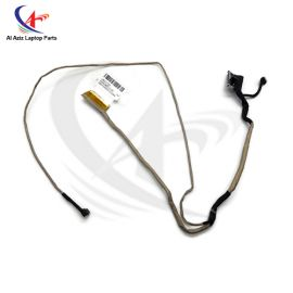 HP SLEEKBOOK 14'' HIGH QUALITY LAPTOP LCD/LED LVDS CABLE