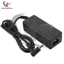 HP PAVILION 15-G010DX 19.5V 2.31A (45W) HIGH PERFORMANCE LAPTOP ADAPTER CHARGER WITH CABLE