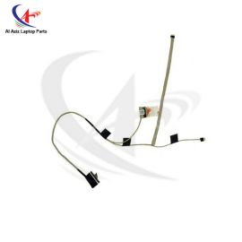DELL LATITUDE E6540 R1C56 HIGH QUALITY LAPTOP LCD/LED LVDS CABLE