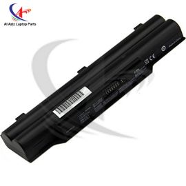 FUJITSU AH530-H 9-CELL OEM COMPATIBLE ORIGINAL REPLACEMENT LAPTOP BATTERY