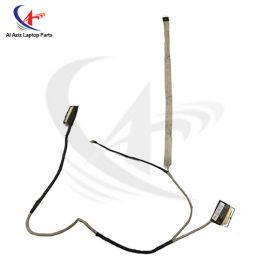 DELL LATITUDE E6440 HIGH QUALITY LAPTOP LCD/LED LVDS CABLE