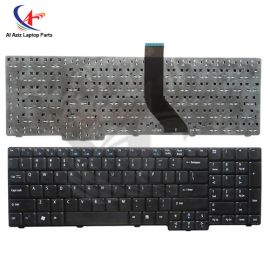 ACER 7530 HIGH QUALITY LAPTOP KEYBOARD