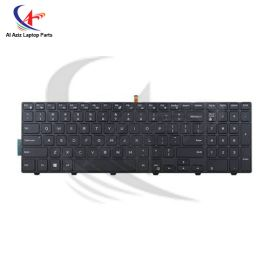 DELL INSPIRON 15-5577 HIGH QUALITY LAPTOP KEYBOARD