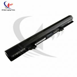 TOSHIBA SATELLITE C55D SERIES  4CELL SERIES  HIGH QUALITY LAPTOP BATTERY