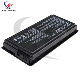 ASUS F55C 6CELL HIGH 6CELL QUALITY LAPTOP BATTERY