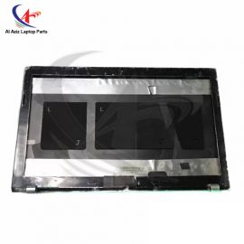 ACER 5742G AB Panel Laptop Front Cover & Bezel