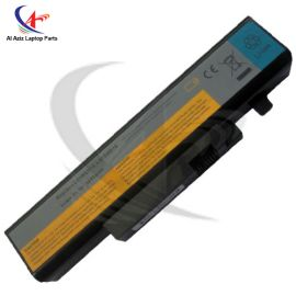 IBM IDEAPAD Y460P-ISE-6-CELL HIGH QUALITY LAPTOP BATTERY