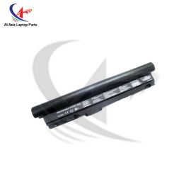 SONY BPS11 6-CELL OEM COMPATIBLE ORIGINAL REPLACEMENT LAPTOP BATTERY