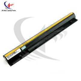 IBM G50-70 8-CELL OEM COMPATIBLE ORIGINAL REPLACEMENT LAPTOP BATTERY