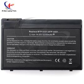 ACER TRAVELMATE C302XCI 8 CELL HIGH QUALITY LAPTOP BATTERY