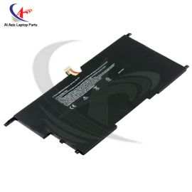 LENOVO THINKPAD X1 CARBON GEN 4 OEM COMPATIBLE ORIGINAL REPLACEMENT LAPTOP BATTERY