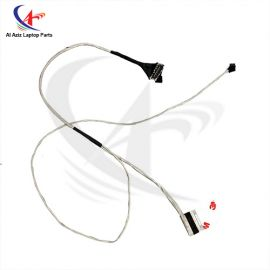 LENOVO G50-80 DC2001MH00 HIGH QUALITY LAPTOP LCD/LED LVDS CABLE