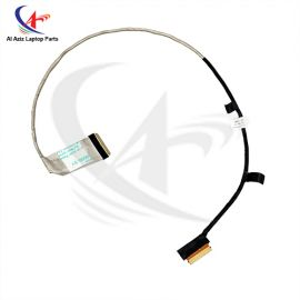HP ENVY17 DDSP8DLC000 HIGH QUALITY LAPTOP LCD/LED LVDS CABLE