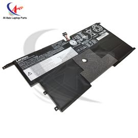 LENOVO THINKPAD X1 CARBON GEN 3 SERIES OEM COMPATIBLE ORIGINAL REPLACEMENT LAPTOP BATTERY