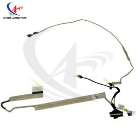 DELL INSPIRON 13-7347 04HDVW HIGH QUALITY LAPTOP LCD/LED LVDS CABLE
