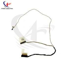 DELL 3558 HIGH QUALITY LAPTOP LCD/LED LVDS CABLE