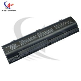 HP PAVILION DV2-1040EB-6-CELL HIGH QUALITY LAPTOP BATTERY