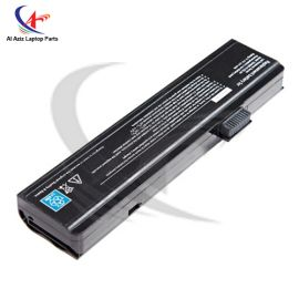 FUJITSU AMILO LI1718 6-CELL OEM COMPATIBLE ORIGINAL REPLACEMENT LAPTOP BATTERY