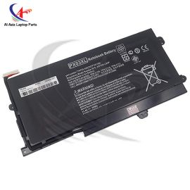 HP ENVY 14 K004TX 14 4CELL HIGH QUALITY LAPTOP BATTERY