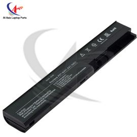 ASUS X301 A1 6CELL A1 HIGH QUALITY LAPTOP BATTERY