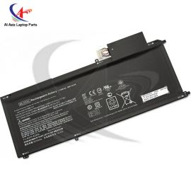 HP SPECTRE X2 OEM COMPATIBLE ORIGINAL REPLACEMENT LAPTOP BATTERY