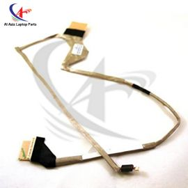 TOSHIBA A500 HIGH QUALITY LAPTOP LCD/LED LVDS CABLE