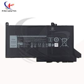 DELL LATITUDE 7400 2-IN-1 OEM COMPATIBLE ORIGINAL REPLACEMENT LAPTOP BATTERY