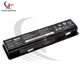 SAMSUNG 400B SERIES 6-CELL OEM COMPATIBLE ORIGINAL REPLACEMENT LAPTOP BATTERY
