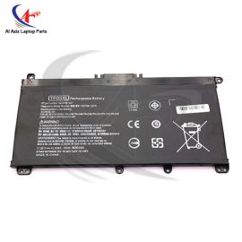 HP PAVILION 15 CC121NG 15 HIGH QUALITY LAPTOP BATTERY