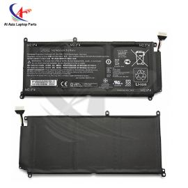 HP ENVY 17 N101UR 17 6CELL HIGH QUALITY LAPTOP BATTERY