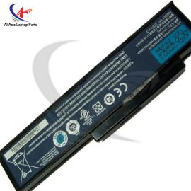 PACKARDBELL EASYNOTE MH45 6-CELL OEM COMPATIBLE ORIGINAL REPLACEMENT LAPTOP BATTERY