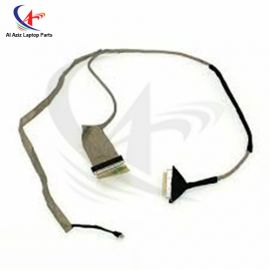ACER 5755 HIGH QUALITY LAPTOP LCD/LED LVDS CABLE
