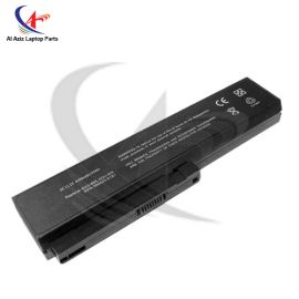 LG C400 6-CELL OEM COMPATIBLE ORIGINAL REPLACEMENT LAPTOP BATTERY