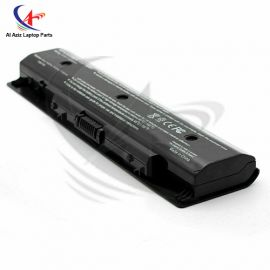 HP PAVILION 15 E048SF 15 9CELL HIGH QUALITY LAPTOP BATTERY