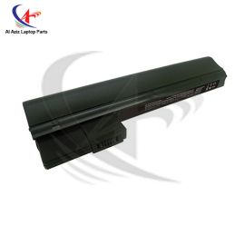 HP MINI 110-3700ST-6-CELL HIGH QUALITY LAPTOP BATTERY
