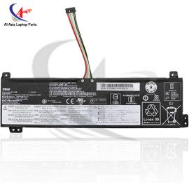 LENOVO V330-15IKB OEM COMPATIBLE ORIGINAL REPLACEMENT LAPTOP BATTERY