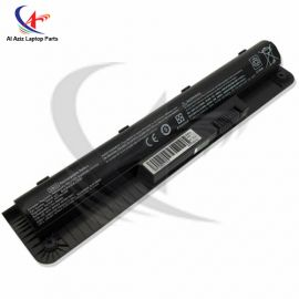 HP PROBOOK 440 G2 SERIES 4CELL HIGH QUALITY LAPTOP BATTERY