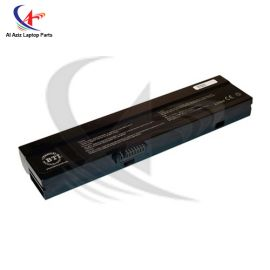 SONY VAIO PCG-V505T4/P-6-CELL HIGH QUALITY LAPTOP BATTERY