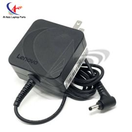 LENOVO YOGA 710-14 20V 2.25A HIGH PERFORMANCE LAPTOP ADAPTER CHARGER WITH CABLE