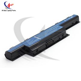 ACER ASPIRE 4530 5267 9 CELL HIGH QUALITY LAPTOP BATTERY