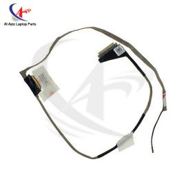 ACER E1-572 HIGH QUALITY LAPTOP LCD/LED LVDS CABLE