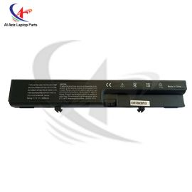 HP 540 6-CELL OEM COMPATIBLE ORIGINAL REPLACEMENT LAPTOP BATTERY