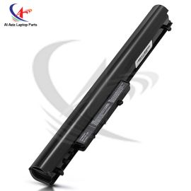HP PAVILION 15 R124NV 15 8 CELL HIGH QUALITY LAPTOP BATTERY