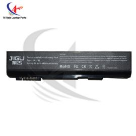 TOSHIBA TECRA A11-197-6-CELL HIGH QUALITY LAPTOP BATTERY