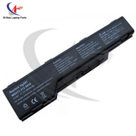 DELL XPS M1730 9 CELL HIGH QUALITY LAPTOP BATTERY