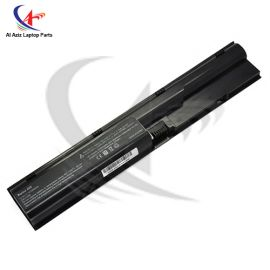 HP PROBOOK 4331S-6-CELL HIGH QUALITY LAPTOP BATTERY