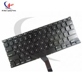 APPLE A1369 HIGH QUALITY LAPTOP KEYBOARD