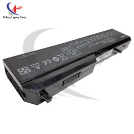 DELL VOSTRO 2510 6 CELL HIGH QUALITY LAPTOP BATTERY
