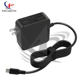 MACBOOK 12 TYPE-C 60W HIGH PERFORMANCE LAPTOP ADAPTER CHARGER WITH CABLE